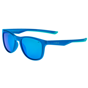 Kinder Sonnen- Brille Relax Vulcano R3079C