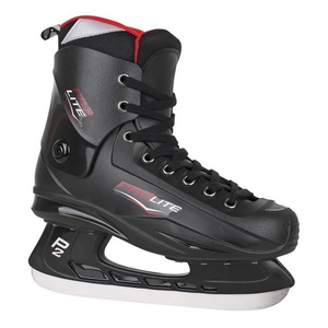 Skates Tempish Pro Lite, Tempish