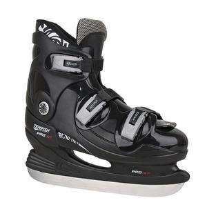 Skates Tempish Pro Jet, Tempish