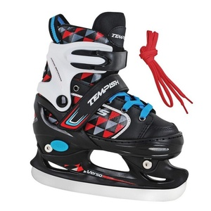 Skates Tempish Rs Verso Ice - 1300000834