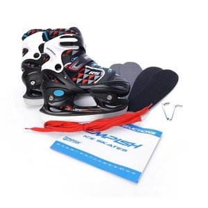 Skates Tempish Rs Verso Ice, Tempish