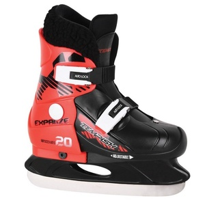 Skates Tempish Fur Expansion - 130000217