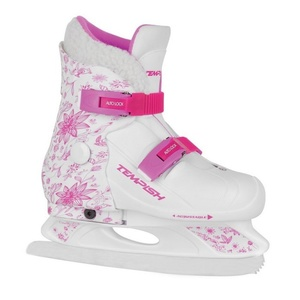 Skates Tempish Fur Expansion Girl, Tempish
