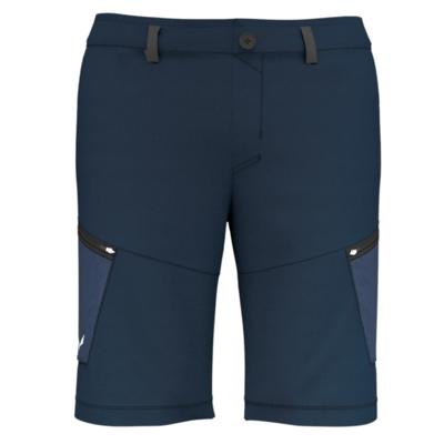 Herren Shorts Salewa Alpine Hemp M Cargo shorts 28033-3960, Salewa