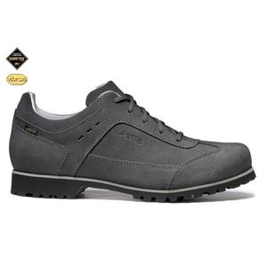 Schuhe Asolo Spartan GV: MM graphite/A516, Asolo