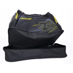 Sport- Tasche Tempish EXPLORS 25+75 L, Tempish
