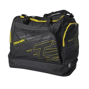 Sport- Tasche Tempish EXPLORS 12+38 M, Tempish