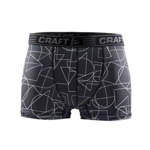 Boxershorts CRAFT Erhabenheit 3', Craft