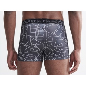 Boxershorts CRAFT Erhabenheit 3', Craft