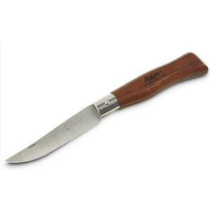 Schließ- Messer bubinga MAM Douro 2007 SN00090, MAM