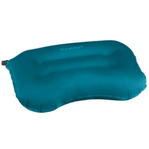 Kissen MAMMUT Ergonomic Pillow CTF, Mammut