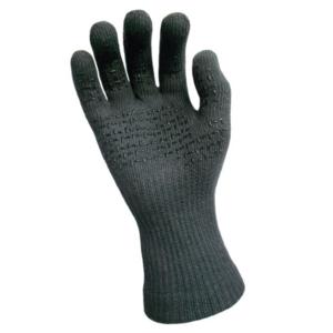 Handschuhe DexShell ToughShield, DexShell