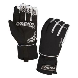 Handschuhe DexShell Ultra Therm Handschuh, DexShell