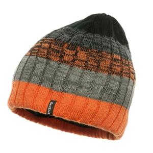 Caps DexShell Beanie Gradient Orange, DexShell