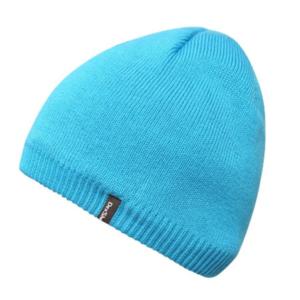 Caps DexShell Beanie Solo Cyan blue, DexShell