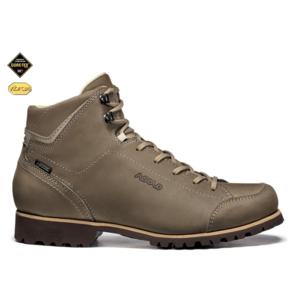 Schuhe Asolo Icon GV ML wool/perchment/A831, Asolo