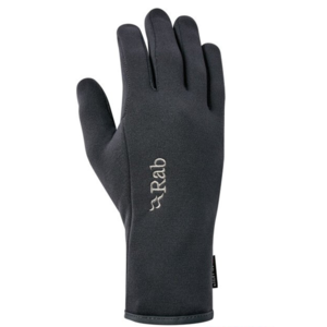 Handschuhe Rab Power Stretch Contact Handschuh beluga / be, Rab