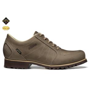 Schuhe Asolo Taiki GV ML wool/wool/A116, Asolo