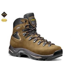 Schuhe Asolo TPS 200 GV MM walnut/601, Asolo