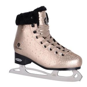Eiskunstlauf Schlittschuhe Tempish Rebeca, Tempish
