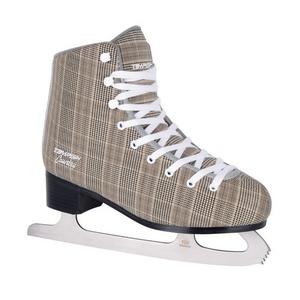 Eiskunstlauf Schlittschuhe Tempish Country, Tempish