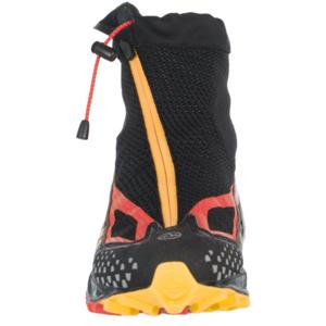 Schuhe La Sportiva Crossover 2.0 GTX Men, La Sportiva