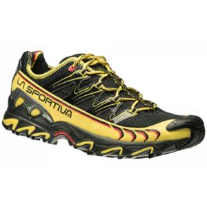 Schuhe La Sportiva Ultra Raptor, La Sportiva