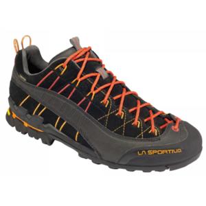 Schuhe La Sportiva Hyper GTX, La Sportiva