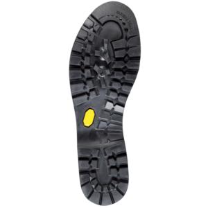 Schuhe Millet Friction Deep grau / anthrazit, Millet