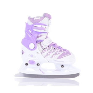 Skates Tempish Clips Ice Girl, Tempish