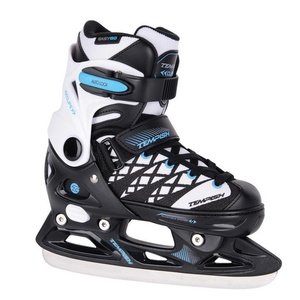 Skates Tempish Clips Ice, Tempish
