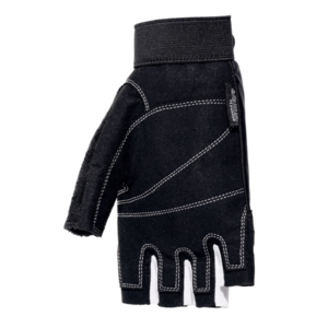 Herren Handschuhe Kettler 7370, Kettler