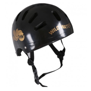 Wassersport Helm WW Hiko Sport 74300, Hiko sport