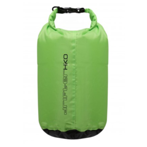 Wasserdichte Sack Hiko Drifter 12L 85100 grün, Hiko sport