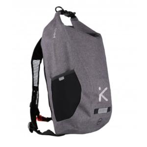 Wasserdichte Sack Hiko Nomad backpack 25L, Hiko sport