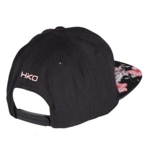 Cap Hiko pink 97200, Hiko sport