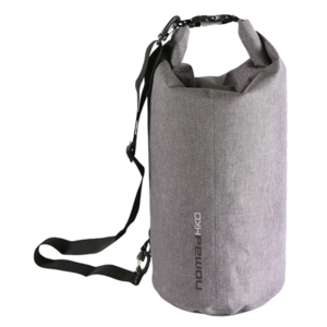 Wasserdichte Sack Hiko Nomad Cylindric 20L 86100, Hiko sport