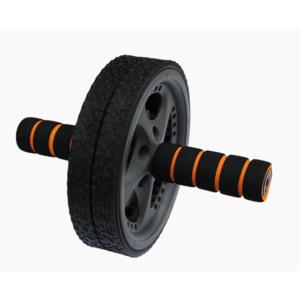 Trainings- Rad Yate verdoppeln SA04650, Yate
