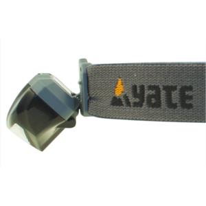 Stirnlampe Yate Maia SE00050, Yate