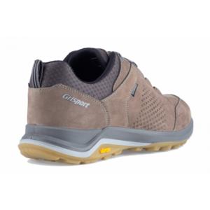 Schuhe Grisport Ledro 62, Grisport