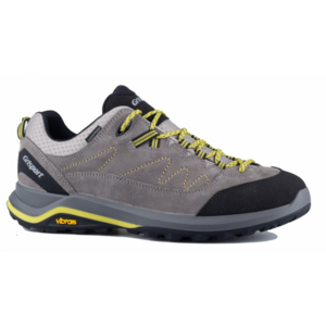 Schuhe Grisport Como 84, Grisport