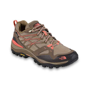 Schuhe The North Face W HEDGEHOG Fastpack GTX® CXT4APG, The North Face