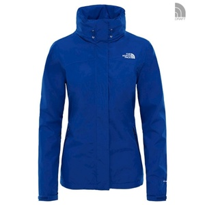 Jacke The North Face W SANGRO JACKET A3X6ZDE, The North Face