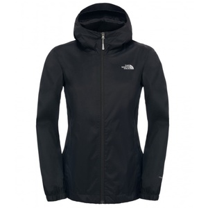Jacke The North Face W QUEST JACKET A8BAKX7, The North Face