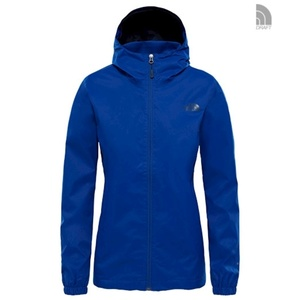 Jacke The North Face W QUEST JACKET A8BAZDE, The North Face