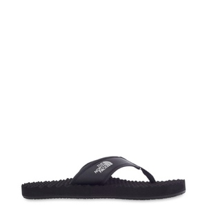 Strandschuhe The North Face M BASE CAMP FLIP-FLOP ABPE002, The North Face