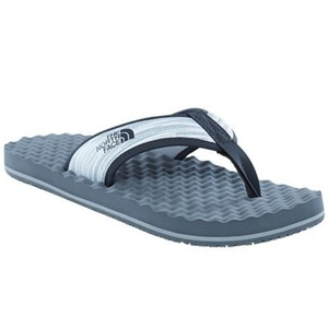Strandschuhe The North Face M BASE CAMP FLIP-FLOP ABPE4CN, The North Face