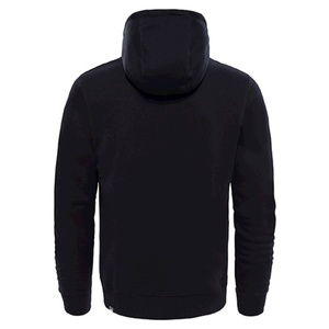 Sweatshirt The North Face M DREW PEAK PULLOVER HOODIE AHJYWXD, The North Face