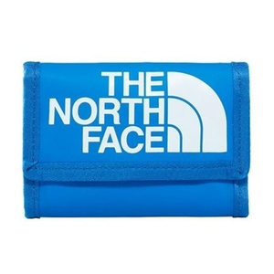 Geldbörse The North Face BASE CAMP WALLET CE69WXN, The North Face