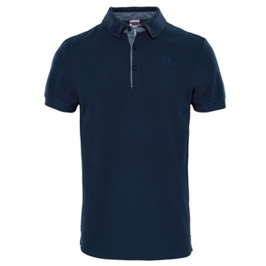 T-Shirt The North Face M PREMIUM POLO PIQUET CEV4H2G, The North Face